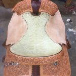 custom saddle-5