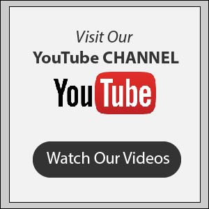 Click here to visit Don Gonzales YouTube Channel.