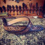 custom belt-12