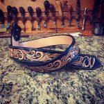 custom belt-13