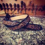custom belt-14