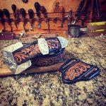 custom belt-16