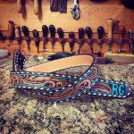 custom belt-3