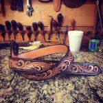 custom belt-5