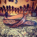 custom belt-6