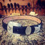 custom belt-9