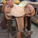 custom saddle-4