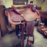 saddles-10
