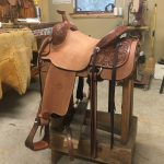 saddles-11