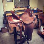 saddles-12