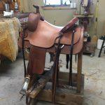 saddles-13