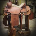 saddles-14