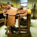saddles-2