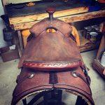 saddles-3