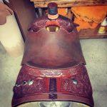 saddles-8