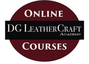 DG LeatherCraft Academy
