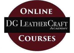 DG LeatherCraft Academy